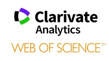 wos clarivate analytics